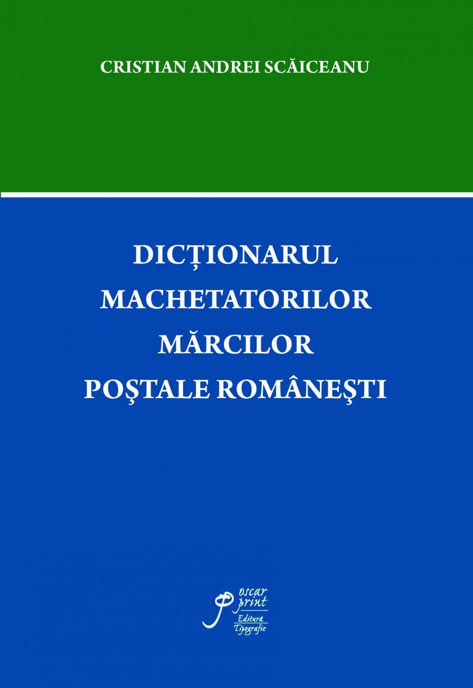 COPERTA DICTIONAR.pdf