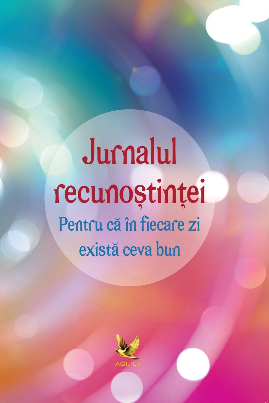 cover-Gratitude journal plan.indd