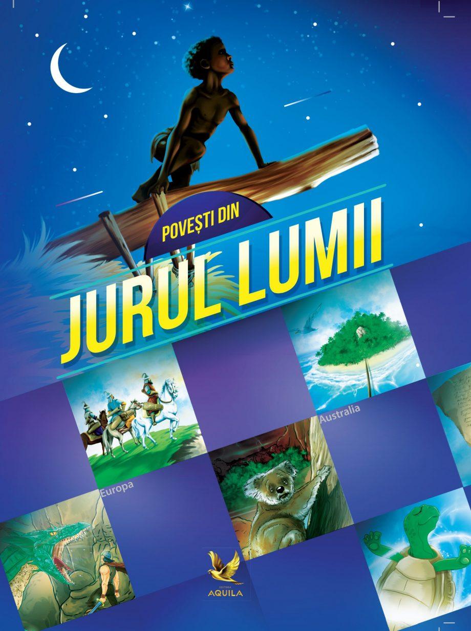cover-POVESTI DIN JURUL LUMII.indd