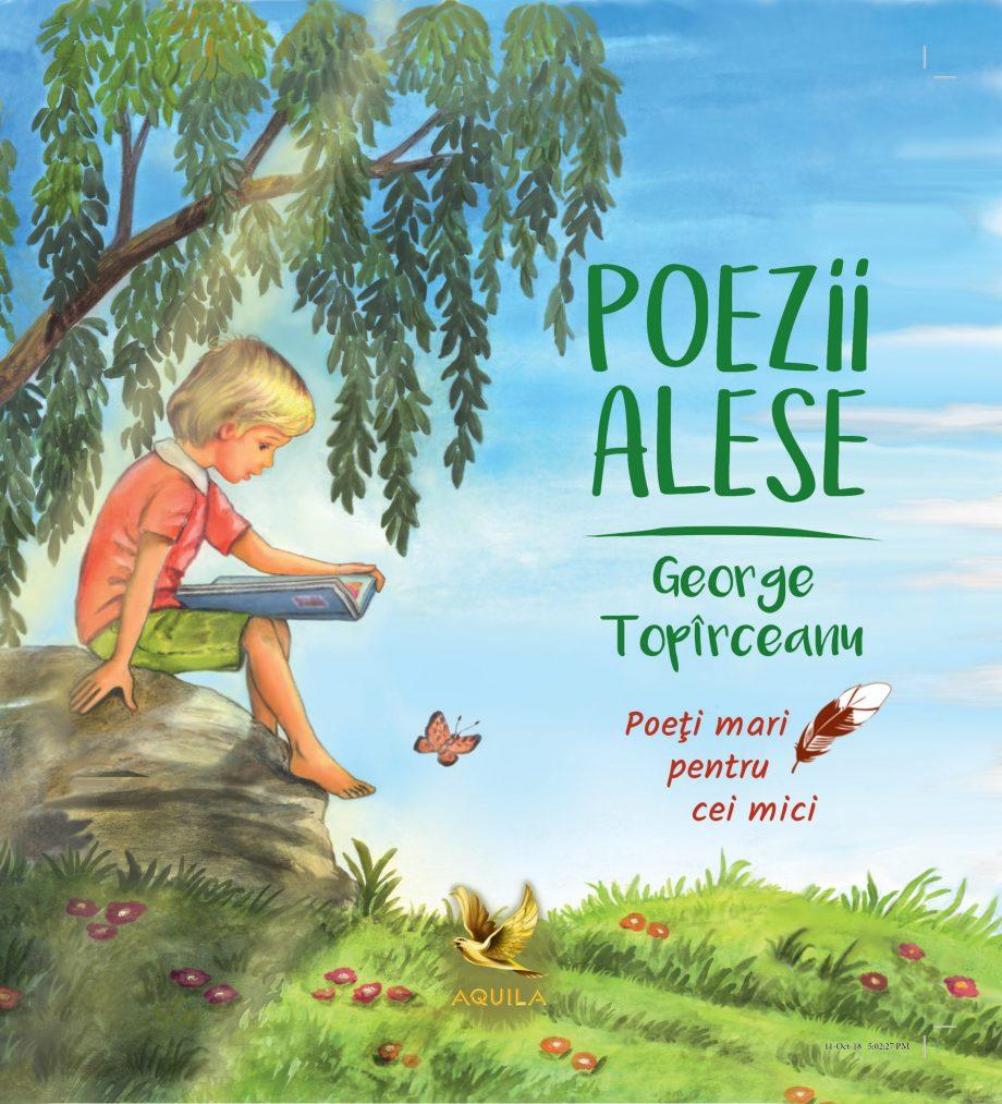Coperta-Poezii_George Toparceanu.indd