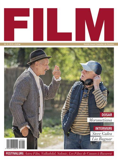 Coperta 1&4_FILM_4-2018.indd