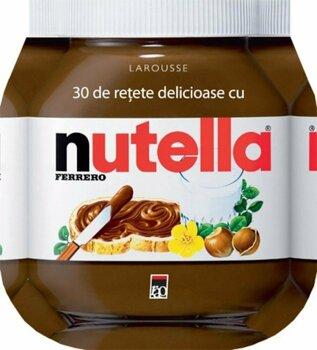 30-de-retete-delicioase-cu-nutella_1_fullsize