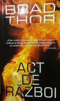 act-de-razboi_1_fullsize