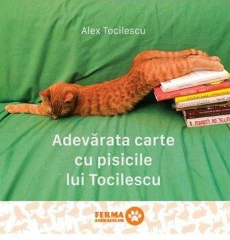 adevarata-carte-cu-pisicile-lui-tocilescu_1_fullsize