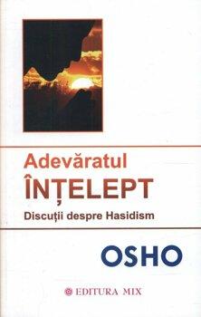 adevaratul-intelept-discutii-despre-hasidism_1_fullsize