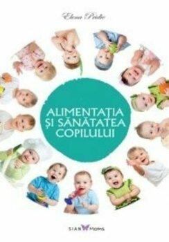 alimentatia-si-sanatatea-copilului_1_fullsize
