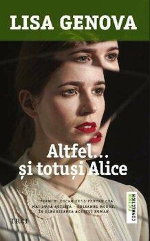 altfel-si-totusi-alice_1_fullsize