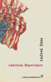 american-experience_1_fullsize