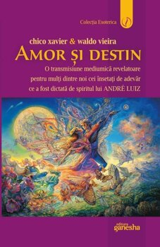 amor-si-destin_1_fullsize