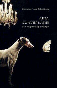 arta-conversatiei-sau-eleganta-ignorantei_1_fullsize