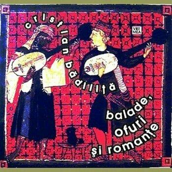 balade-ofuri-si-romante_1_fullsize