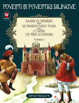 basme-romanesti-romanian-fairy-tales-contes-de-fees-roumanis-vol-1_1_fullsize