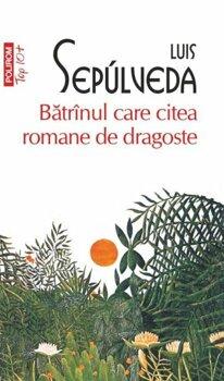 batranul-care-citea-romane-de-dragoste-top-10_1_fullsize
