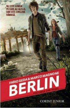 berlin-focurile-din-tegel-vol-1_1_fullsize