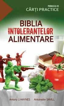 biblia-intolerantelor-alimentare_1_fullsize