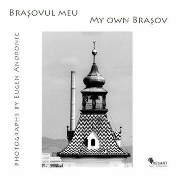 brasovul-meu_1_fullsize