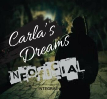 carlas-dreams_1_fullsize