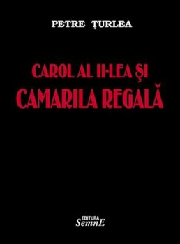 carol-al-ii-lea-si-camarila-regala_1_fullsize