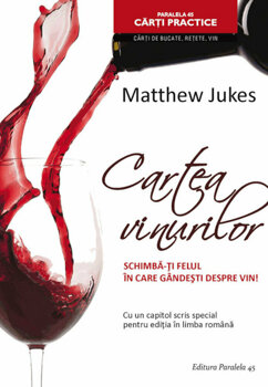 cartea-vinurilor-schimba-ti-felul-in-care-gandesti-despre-vin_1_fullsize