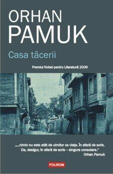 casa-tacerii_1_fullsize