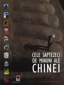 cele-saptezeci-de-minuni-ale-chinei_1_fullsize