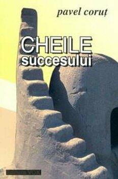 cheile-succesului_1_fullsize