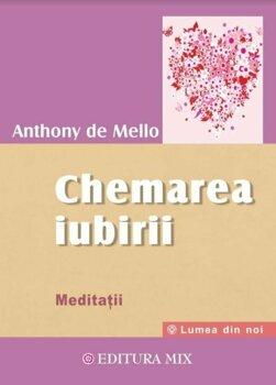 chemarea-iubirii_1_fullsize