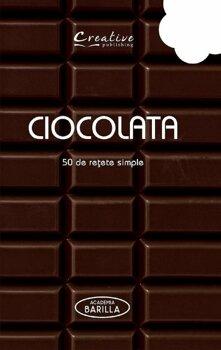 ciocolata-50-de-retete-simple_1_fullsize