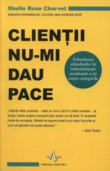 clientii-nu-mi-dau-pace_1_fullsize