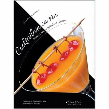 cocktailuri-cu-vin_1_fullsize