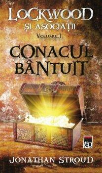 conacul-bantuit-lockwood-si-asociatii-vol-1_1_fullsize