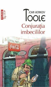 conjuratia-imbecililor-top-10_1_fullsize