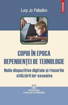 copiii-in-epoca-dependentei-de-tehnologie-noile-dispozitive-digitale-si-riscurile-utilizarii-lor-excesive_1_fullsize