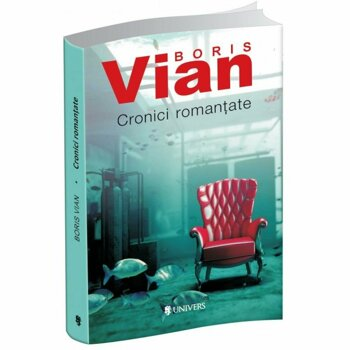 cronici-romantate_1_fullsize