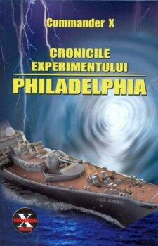 cronicile-experimentului-philadelphia_1_fullsize