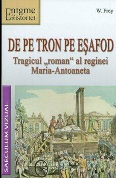 de-pe-tron-pe-esafod-tragicul-roman-al-reginei-maria-antoaneta_1_fullsize