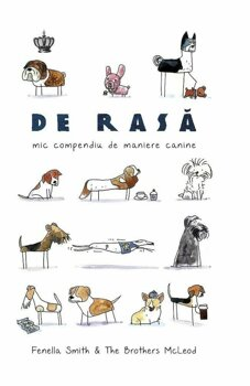 de-rasa-mic-compendiu-de-maniere-canine_1_fullsize