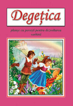 degetica-planse-educative_1_fullsize