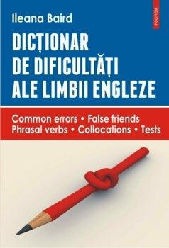 dictionar-de-dificultati-ale-limbii-engleze-common-errors-false-friends-phrasal-verbs-collocations-tests_1_fullsize