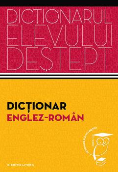 dictionar-englez-roman-dictionarul-elevului-destept_1_fullsize