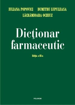 dictionar-farmaceutic_1_fullsize