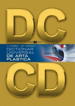 dictionar-universal-de-arta-plastica-contine-cd_1_fullsize