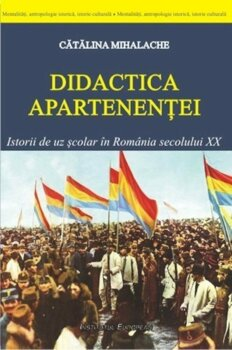 didactica-apartenentei_1_fullsize
