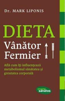 dieta-vanator-fermier_1_fullsize