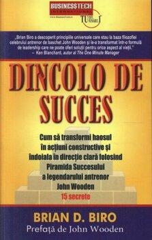 dincolo-de-succes-cum-sa-transformi-haosul-in-actiuni-constructive-si-indoiala-in-directie-clara-folosind-piramida-succesului_1_fullsize