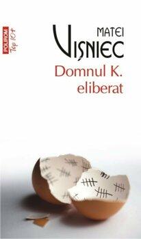 domnul-k-eliberat-top-10_1_fullsize
