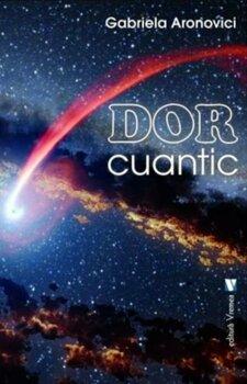 dor-cuantic_1_fullsize