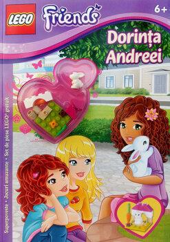 dorinta-andreei_1_fullsize