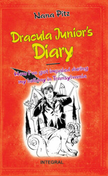 dracula-juniors-diary_1_fullsize
