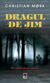 dragul-de-jim_1_fullsize